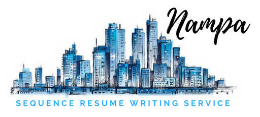 Nampa - Resume Writing Service and Resume Writers