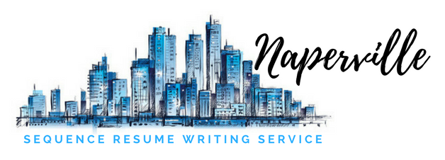 Naperville - Resume Writing Service and Resume Writers