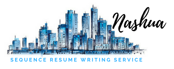 Nashua - Resume Writing Service and Resume Writers