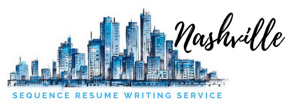 Nashville - Resume Writing Service and Resume Writers