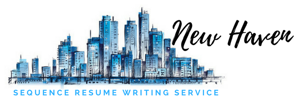 New Haven - Resume Writing Service and Resume Writers