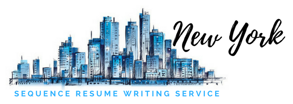 new york resume writing service and resume writers