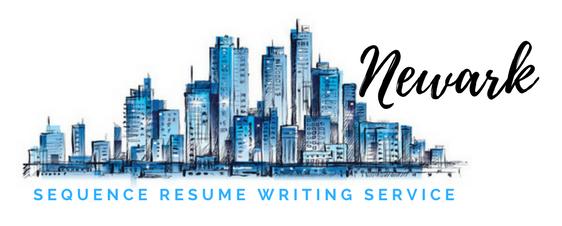 Newark - Resume Writing Service and Resume Writers