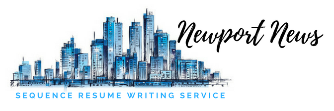 Newport News - Resume Writing Service and Resume Writers