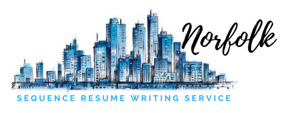 Norfolk - Resume Writing Service and Resume Writers
