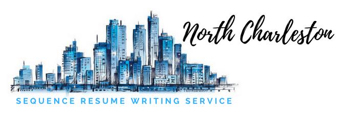 North Charleston - Resume Writing Service and Resume Writers