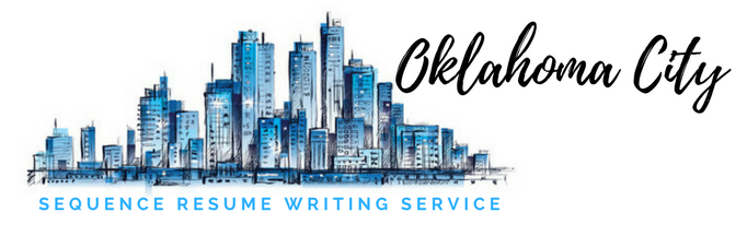Oklahoma City - Resume Writing Service and Resume Writers