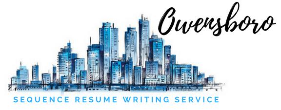 Owensboro - Resume Writing Service and Resume Writers