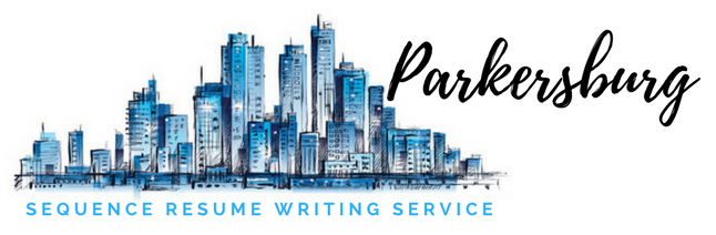 Parkersburg - Resume Writing Service and Resume Writers