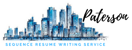 Paterson - Resume Writing Service and Resume Writers