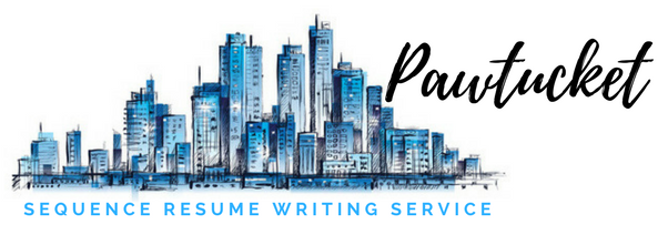 Pawtucket - Resume Writing Service and Resume Writers