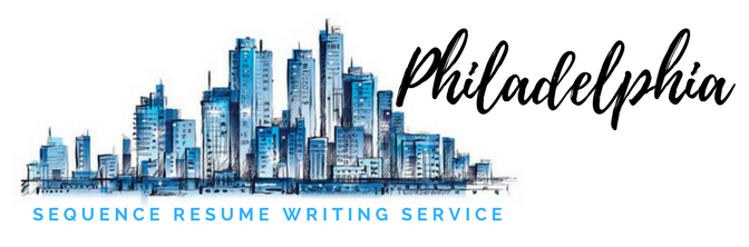 Philadelphia   Resume Writing Service And Resume Writers