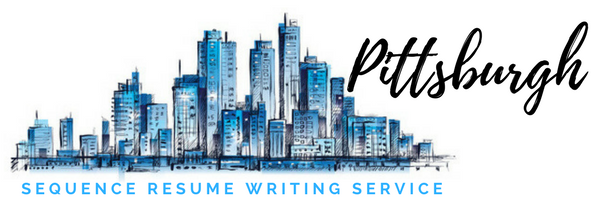 Pittsburgh - Resume Writing Service and Resume Writers