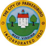 City of Parkersburg