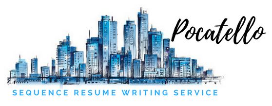 Pocatello - Resume Writing Service and Resume Writers
