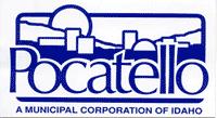 City of Pocatello