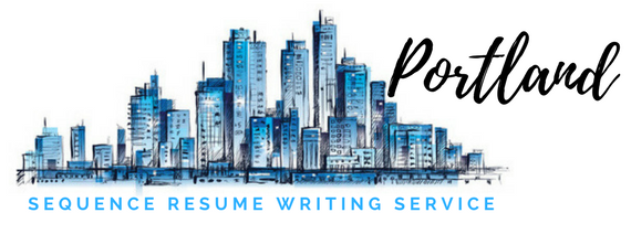 Portland - Resume Writing Service and Resume Writers