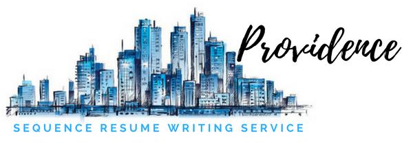 Providence - Resume Writing Service and Resume Writers