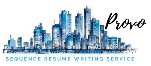 Provo - Resume Writing Service and Resume Writers