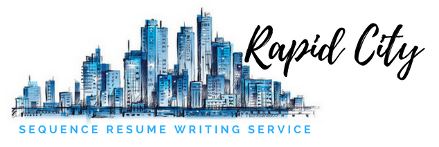 Rapid City - Resume Writing Service and Resume Writers