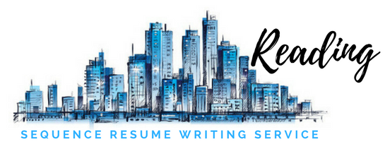 Reading - Resume Writing Service and Resume Writers