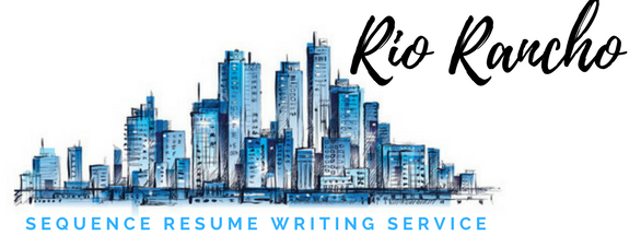 Rio Rancho - Resume Writing Service and Resume Writers