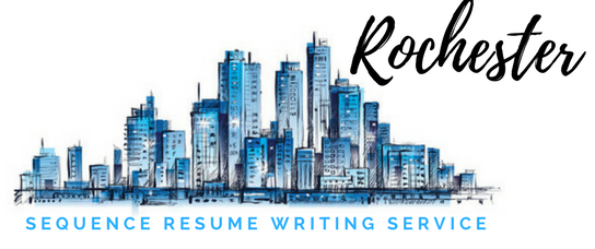 Rochester - Resume Writing Service and Resume Writers