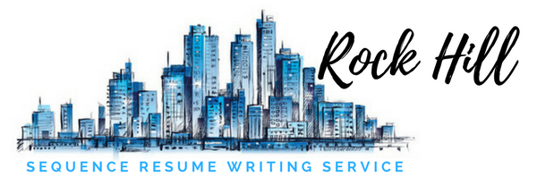 Rock Hill - Resume Writing Service and Resume Writers