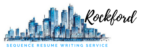 Rockford - Resume Writing Service and Resume Writers