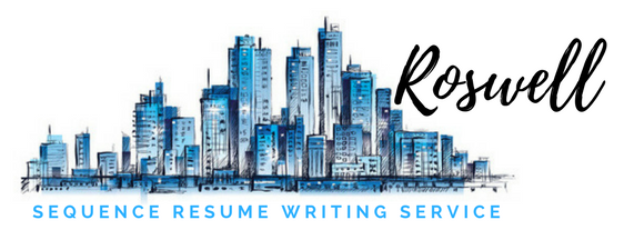 Roswell - Resume Writing Service and Resume Writers