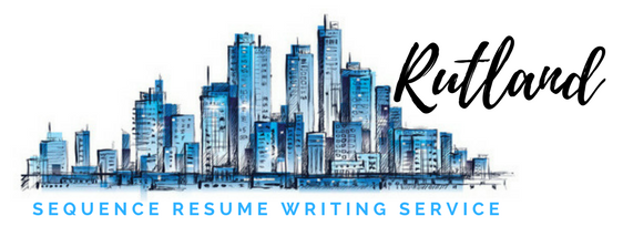 Rutland - Resume Writing Service and Resume Writers