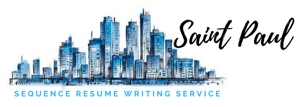 Saint Paul - Resume Writing Service and Resume Writers