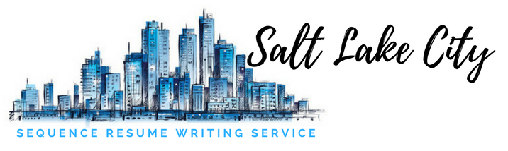 salinity concentrations essay Unlike most editing & proofreading services, we edit for everything: grammar, spelling, punctuation, idea flow, sentence structure, & more get started now.