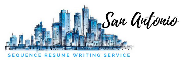 San antonio resume writing services