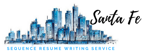 Santa Fe - Resume Writing Service and Resume Writers