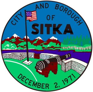 City of Sitka