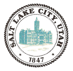 City of Salt Lake City