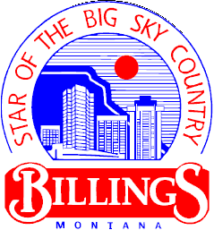 City of Billings