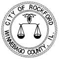 City of Rockford