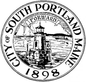 City of South Portland