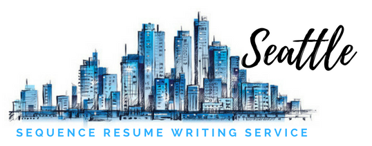 Seattle - Resume Writing Service and Resume Writers