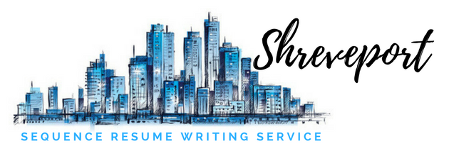 Shreveport - Resume Writing Service and Resume Writers