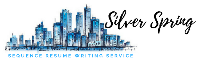 Silver Spring - Resume Writing Service and Resume Writers