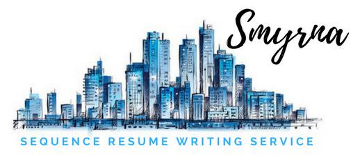 Smyrna - Resume Writing Service and Resume Writers