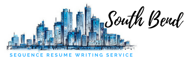 South Bend - Resume Writing Service and Resume Writers