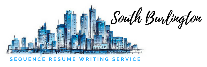 South Burlington - Resume Writing Service and Resume Writers