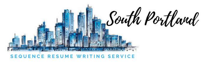 South Portland - Resume Writing Service and Resume Writers