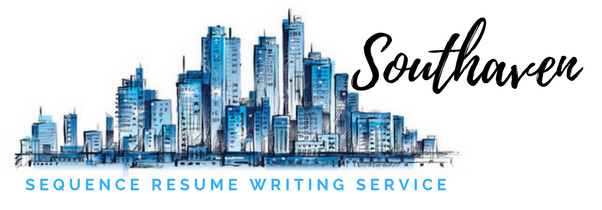 Southaven - Resume Writing Service and Resume Writers