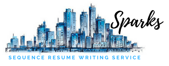 Sparks - Resume Writing Service and Resume Writers