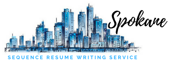 Spokane - Resume Writing Service and Resume Writers